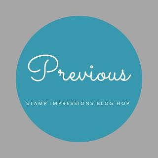 http://werkstickl.wordpress.de/2019/02/19/stamp-impressions-fun-fold-card/