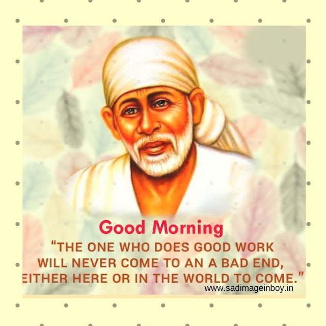 good morning images with god Download For HD