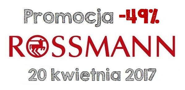 rossmann-49%-2017