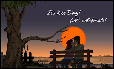 Happy-Kiss-Day-Images-2017
