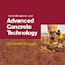 Download Advance Concrete Technology by John Newman Ban Seng Choo Book Free [PDF]