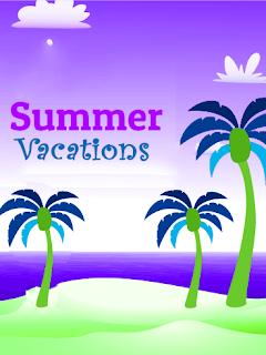 vacations,vacation,vacations band,summer vacation,family vacation,best vacations,vacations vibes,vacations music,worst vacations,vacation music,summer vacations,vacation spots,disney vacations,amtrak vacations,new vacation,rail vacation,vacation (2015),vacation band,vacation resorts,vacations vibes band,train vacation,vacation movie,watch vacation,laurex vacation,vacation in hell,vacations vibes album\,vacation with disney