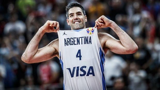 Κι όμως ο Σκόλα δεν νιώθει Αργεντινός