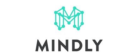 Mindly - Mind Mapping App & Software