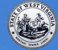 West Virginia Attorney General's Logo
