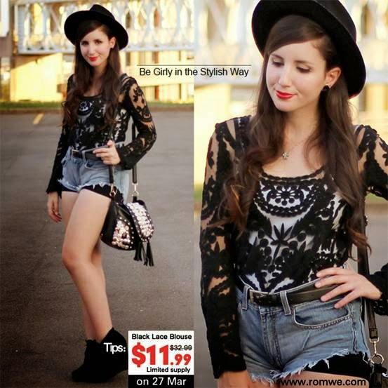 http://www.romwe.com/romwe-hollowout-lace-crochet-black-blouse-p-66057.html
