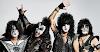 Kiss confirmados oficialmente em Portugal