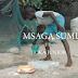 SINGELI VIDEO: Msaga Sumu Ft Boka Junior – Maua Mp4 Download