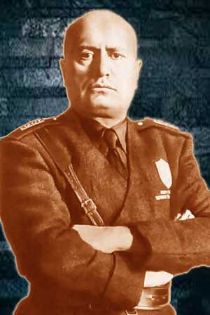 benito mussolini; mussolini; benito mussolini biography; benito; benito mussolini italy; benito mussolini (author); life of benito mussolini; rise of benito mussolini; death of benito mussolini; benito mussolini history; the fall of benito mussolini; benito mussolini documentary; benito mussolini documentarym; benito mussolini evolution of evil; the rise and fall of benito mussolini; mussolini roman empire; mussolini documentary