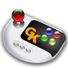 تحميل برنامج game keyboard  لعبة لوحة المفاتيح للكمبيوتر و للاندرويد وللايفون  اخر اصدار 2020 مجانا