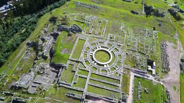 9 κορυφαίες μυστηριώδεις ανακαλύψεις που έχουν γίνει στη Γη