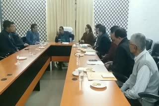 banna-gupta-mla-meeting
