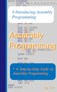 [eBooks] Assembly Programming