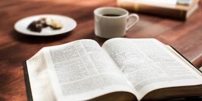 curso teologia a distancia