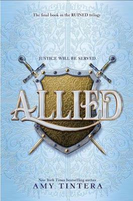 https://www.goodreads.com/book/show/35887530-allied