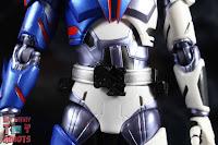 SH Figuarts Kamen Rider Vulcan Shooting Wolf 13