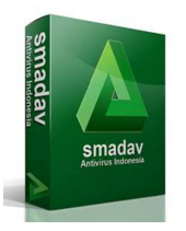 Download Smadav Antivirus 2017