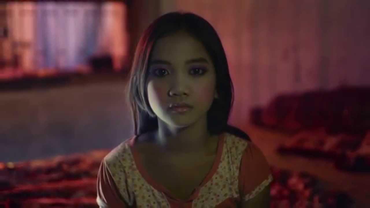 le trafic sexuel asiatique photos porno filles sexy