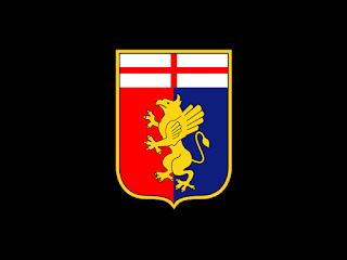 Sejarah Genoa