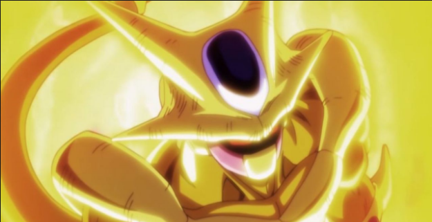 Super Dragon Ball Heroes' Teases Cooler's Next Move