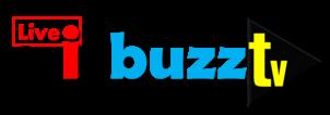 CricBuzzTV