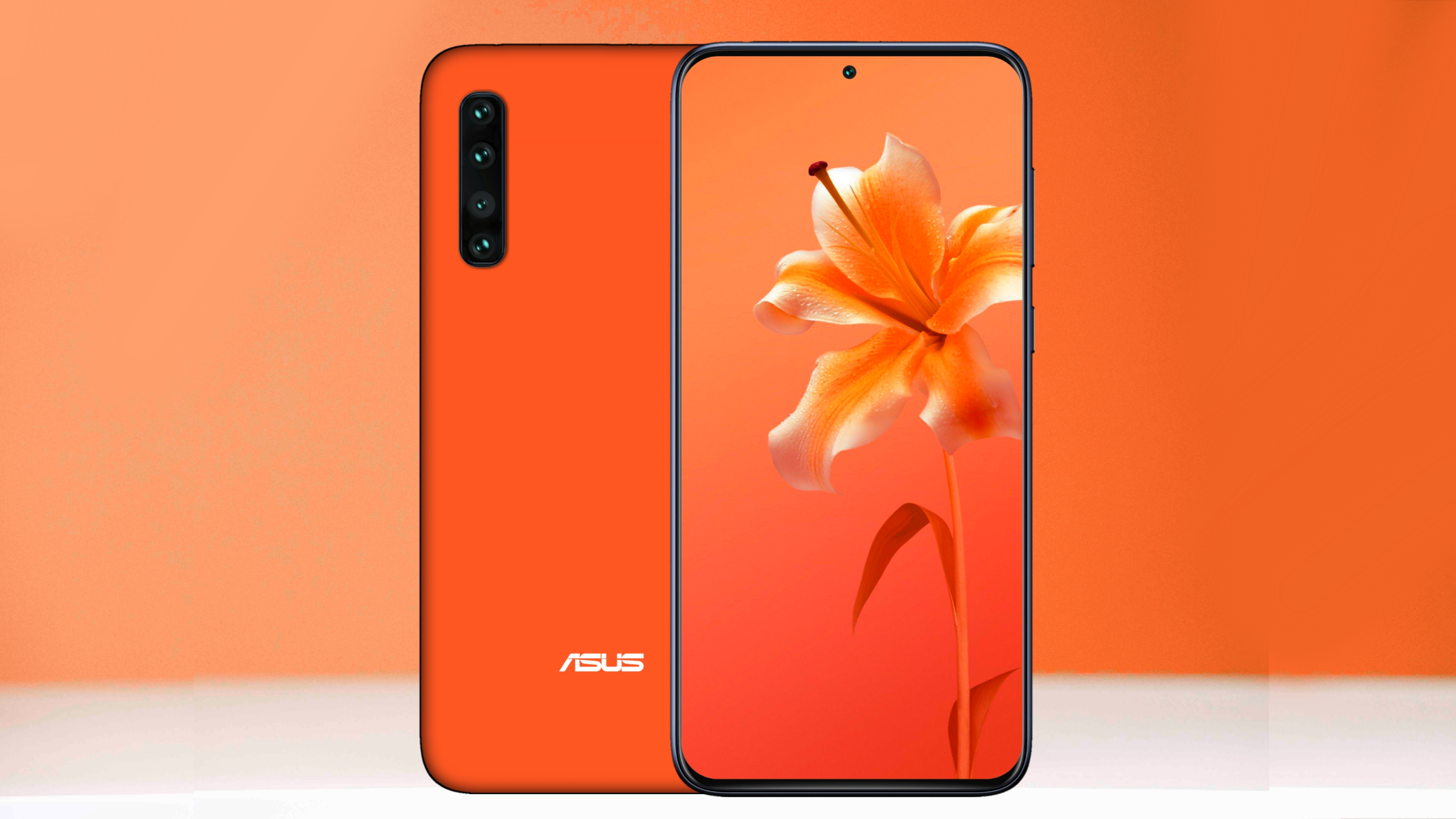 Asus Zenfone Max Pro ME 5G - Detailed Specifications, Price, Reviews