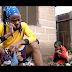 VIDEO l Best Naso - Wanawake