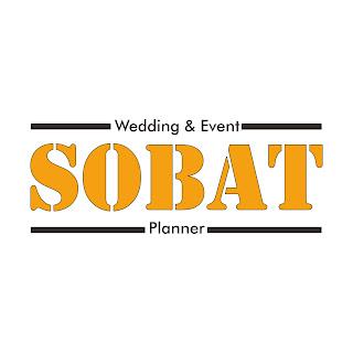Sobat Wedding & Event Planner