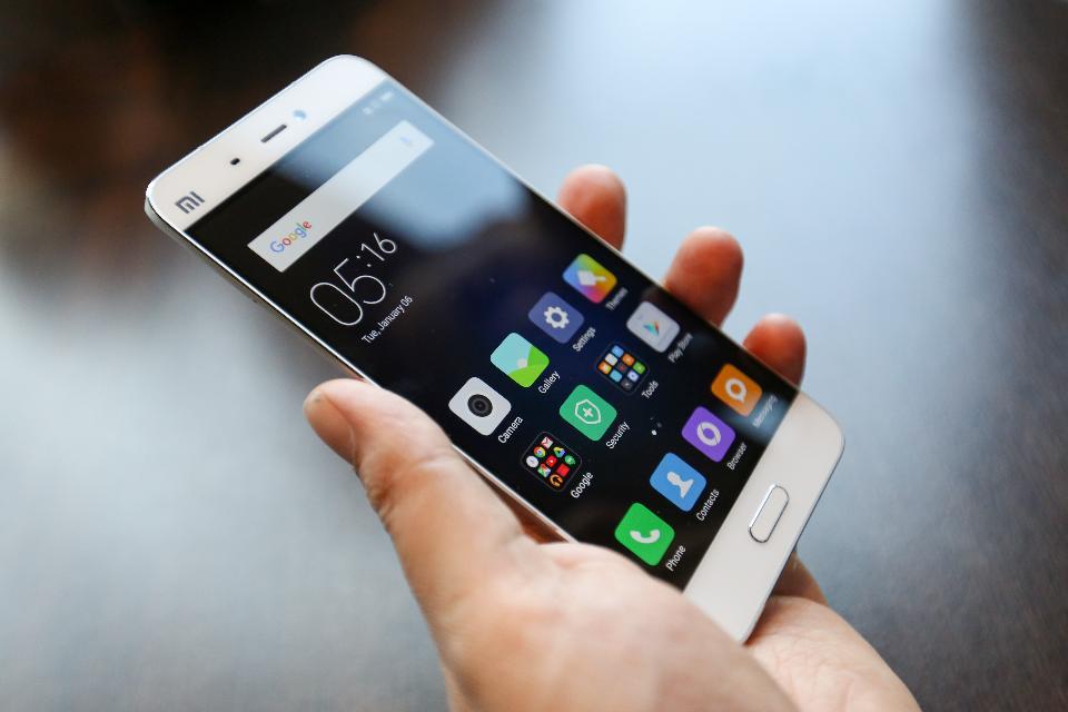 Tips Salah Cara Jejaki Telefon Bimbit Hilang Yang Jadi Viral