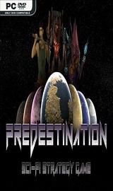 Predestination - Predestination-SKIDROW