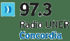 Radio UNER FM 97.3