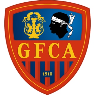 2020 2021 Recent Complete List of Gazélec Ajaccio Roster 2019/2020 Players Name Jersey Shirt Numbers Squad - Position