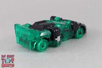 Kiramager Minipla Kiramaizin Mach 04