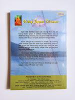 5 Hidup Sesuai Dhamma
