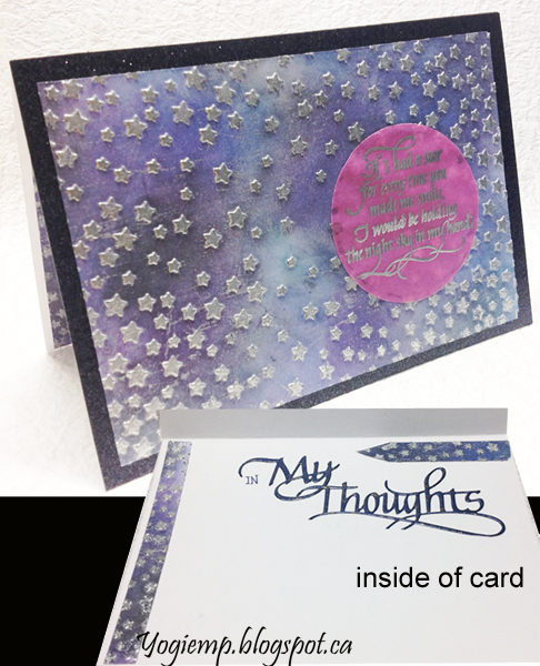 http://www.yogiemp.com/HP_cards/MiscChallenges/MiscChallenges2019/MCSept19_TopFoldStarryNight_ECDMyThoughts_IfIHadAStar.html