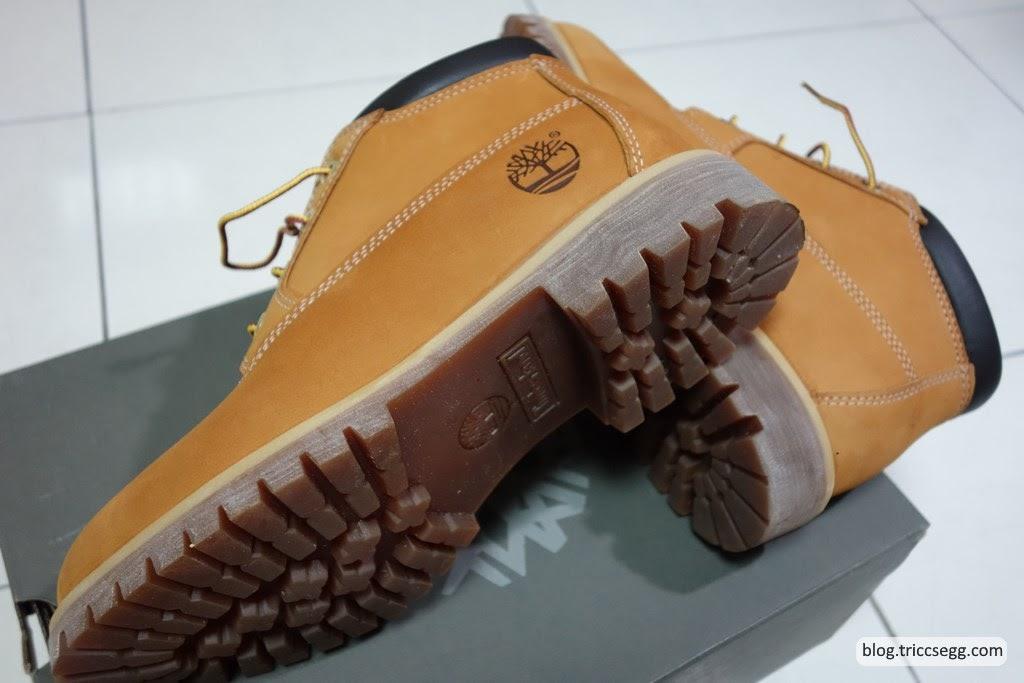 timberland classic yellow boot(8).JPG