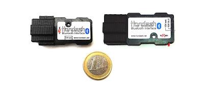 hondash scanner v2 v3 comparison