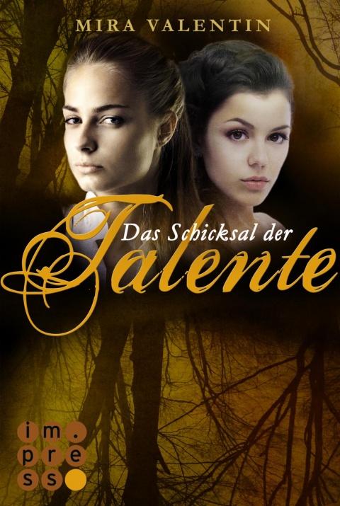 Talente 4