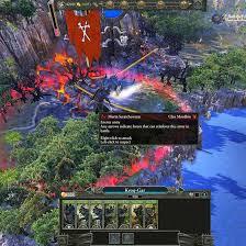 تحمل Total War: Warhammer 2