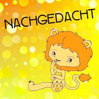 http://perolicious.blogspot.com/2015/08/ubersicht-nachgedacht.html