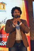 Mana Oori Ramayanam Audio Launch-thumbnail-7