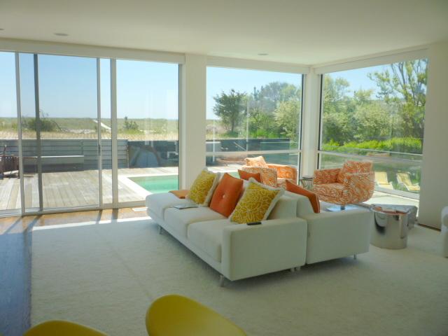 Robin Lechner Interior Designs: Interior Paint Color Tips