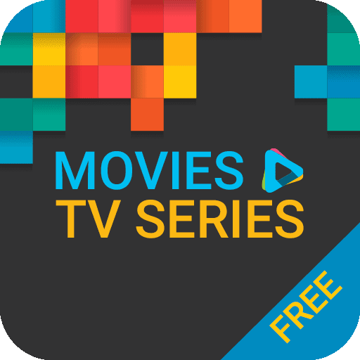 Watch Movies & TV Series Free Streaming v6.1.9