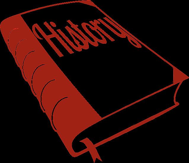 Sejarah Perkembangan Jurnalistik Dari Masa ke Masa dan Munculnya Jurnalistik dan Media Online