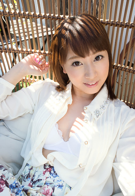 初川みなみ Hatsukawa Minami Pictures 14