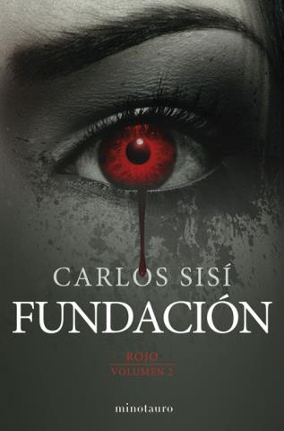 Fundación