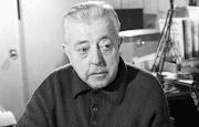 Glimpse at Jacques Prévert
