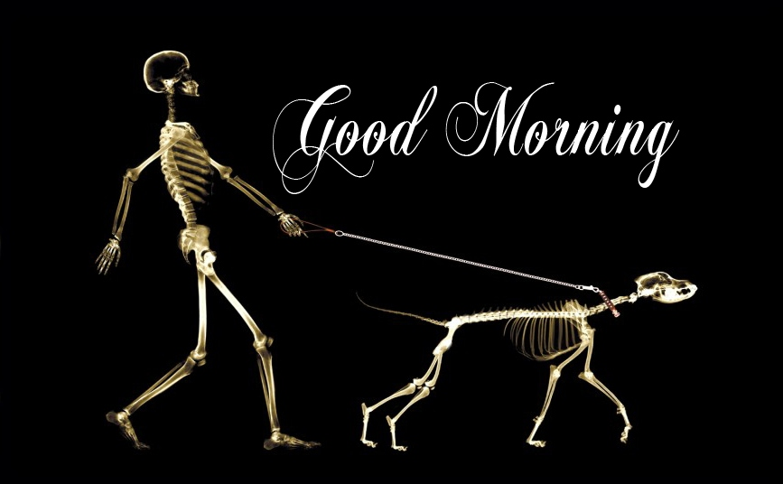 good morning images for facebook timeline