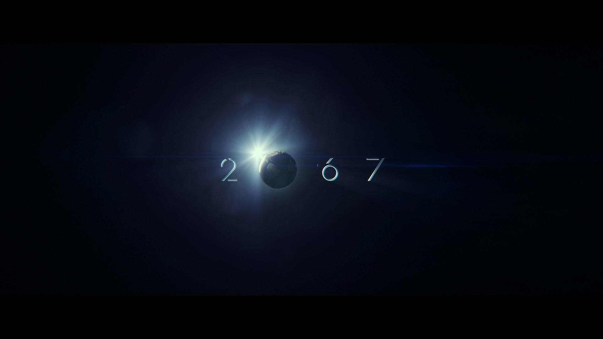2067 (2020) 1080p BRRip Latino