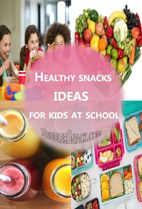 Healthy snacks ideas for kids at school, lunch box, healthy toddler snack, food for toddler, lunch box ideas for kids,lunch box ideas, kids lunch box recipes, toddler snack on the go